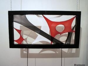 artprojectbrockmann.com fragile musk II