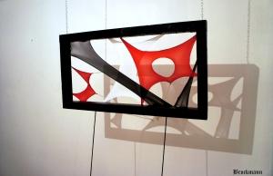 artprojectbrockmann.com Fragile musk