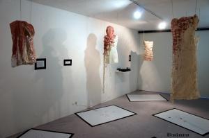 artprojectbrockmann.com seven conspiracies istanbul pasajist I