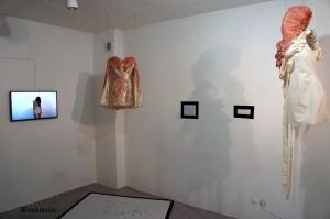artprojectbrockmann.com seven conspiracies istanbul pasajist XII