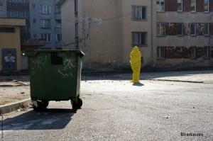 artprojectbrockmann.com OMYS kircali Bulgaria