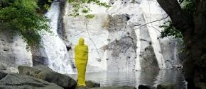 artprojectbrockmann.com OMYS Waterfall Turkey Turanköy