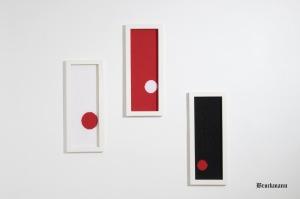 Ausstellungskatalog_DSC8781 Brockmann Heres Still Light