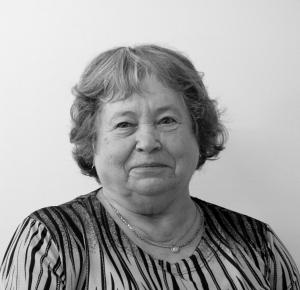 Emmi Käte Johansen 02.04.1939