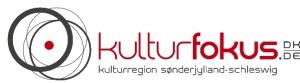 kulturfocus
