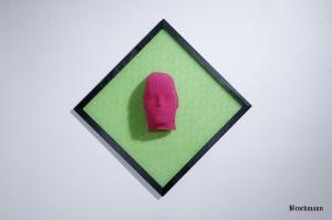 Ausstellungskatalog_DSC8713 Pink Dreams on Devils Grass by Brockmann
