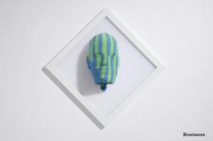 Ausstellungskatalog_DSC8717 Level Knit Your Spring EGO by BROCKMANN