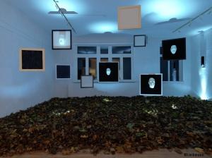 Galerie Nexus_0003 Here´s Still Light by Brockmann Night version