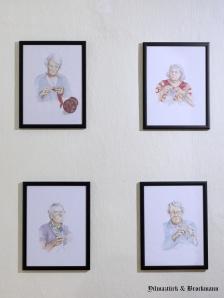 Galerie Nexus_0020 Illustration by NEJLA YILMAZTÜRK