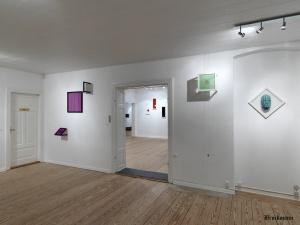 Galerie Nexus_0023 Gallery Rooms
