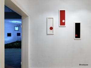 Galerie Nexus_0026 Wall Hidden Movement by Brockmann
