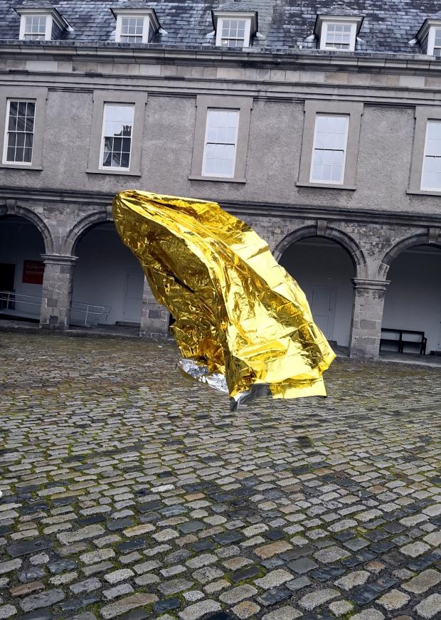 golden-silver-reign-imma-dublin-artprojectbrockmann