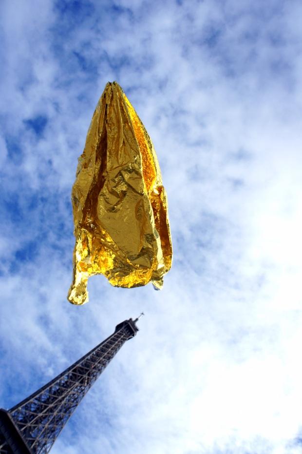 golden-silver-reign-paris-france-by-artprojectbrockmann