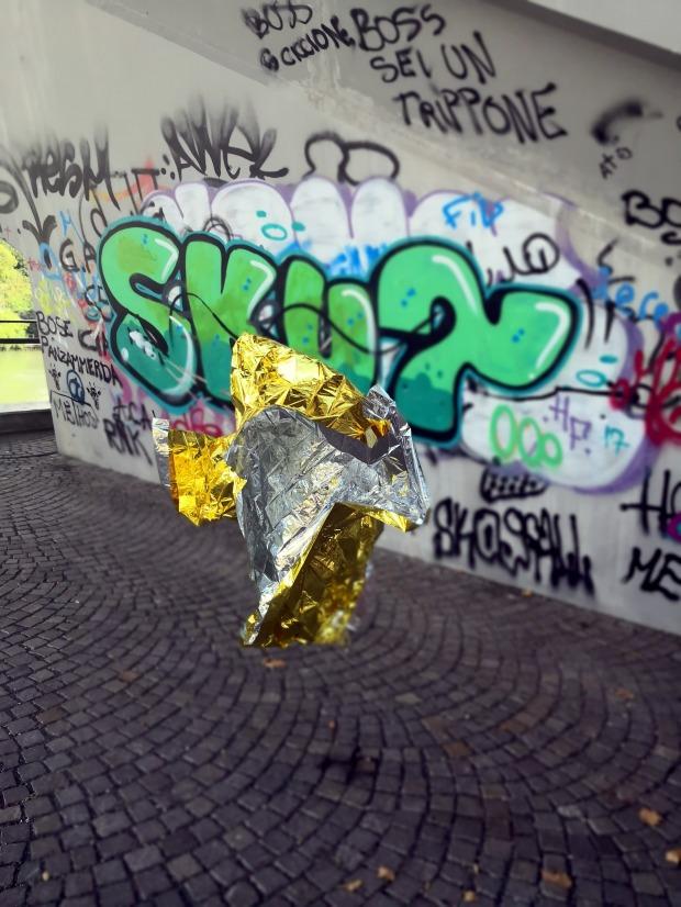 golden-silver-reign-rome-artprojectbrockmann